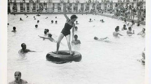 No hay piscinas para tanto madrileño: así perdió la capital sus lugares de refresco