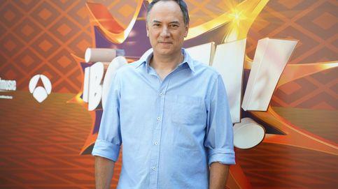 Las estrellas de 'Boom', 'Pasapalabra' y 'Saber y ganar', en 'El cazador', nuevo show de La 1