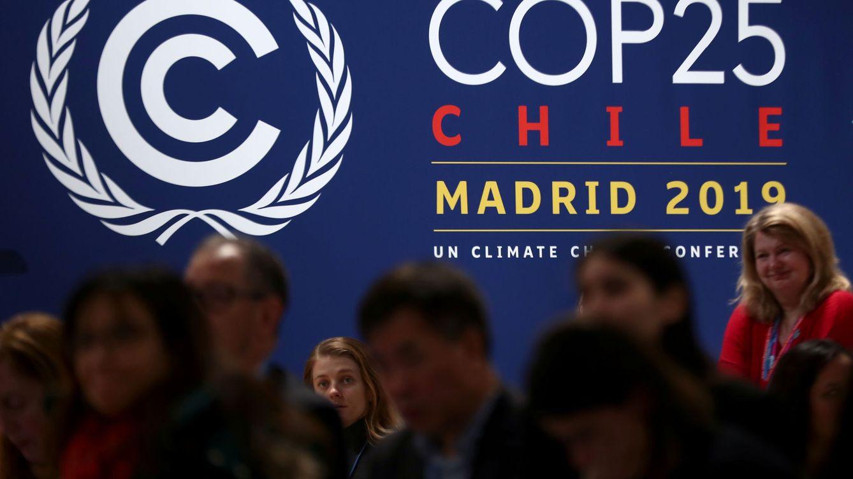 Ambición climática y economía circular: el momento es ahora