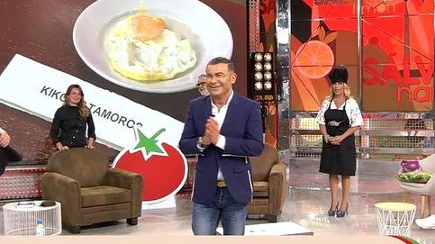 ¿Qué es 'La última cena'? Concursantes, mecánica y jueces del 'Sálvame' culinario de Telecinco