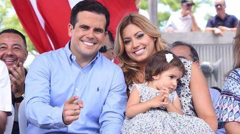 Los escándalos del 'mallorquín' que es el nuevo gobernador de Puerto Rico