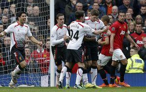 El Liverpool sigue soñando con la Premier y el Arsenal tampoco falla