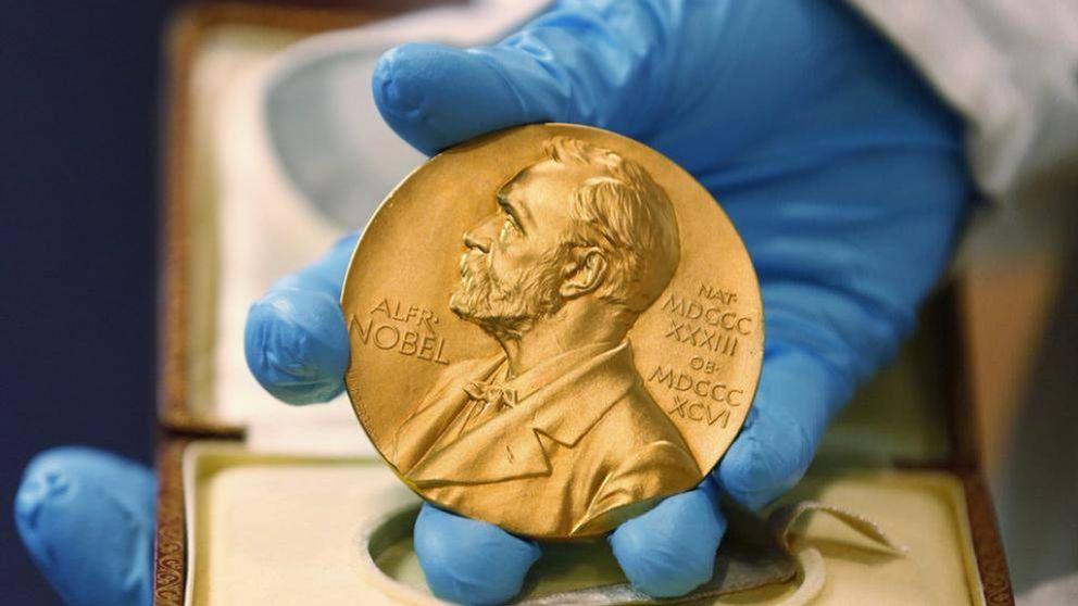 Lo que España debe aprender de los países con más premios Nobel