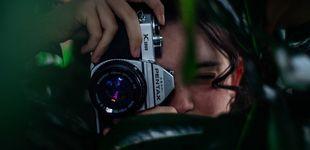 Post de  9 fotógrafos españoles a los que seguir en Instagram el Día Mundial de la Fotografía