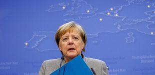 Post de Pinza de empresarios y sindicatos alemanes para que el Gobierno acabe con la austeridad