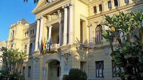 Remunicipalizar la limpieza en Málaga: el propio Ayuntamiento ya duda de su eficacia