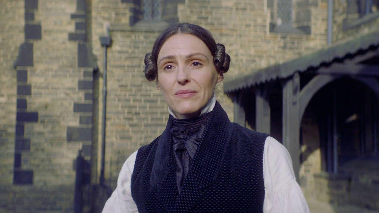 'Gentleman Jack': la vida de la primera mujer abiertamente lesbiana en pleno s. XIX
