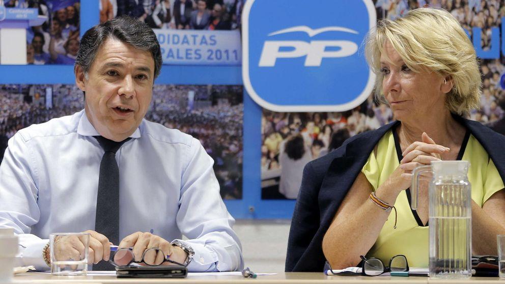 Continuidad forzada en Valencia y dudas sobre el dúo Aguirre-González