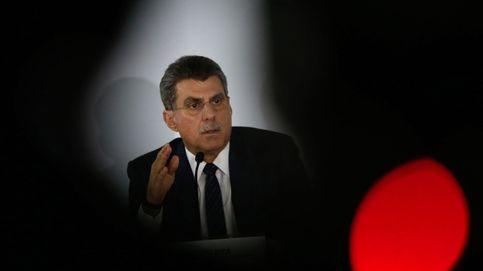 Dimite un ministro tras filtrarse un audio sobre el  'impeachment' a Dilma