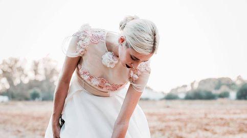 Un vestido para una condesa: repasamos las grandes novias de Navascués