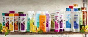 Foto: El Corte Inglés irrumpe en el segmento de perfumería 'low cost' con marca propia