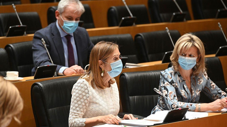 El TSJM pone en evidencia la decisión del Gobierno de renunciar a cambiar la ley