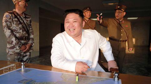 Creemos que Kim Jong-un es un loco... ¿y si estamos equivocados?