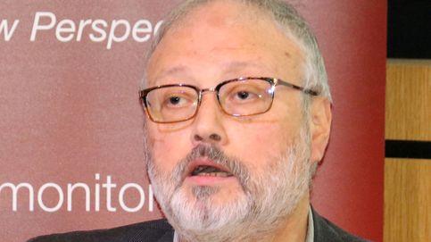 Los hijos de Jamal Khashoggi perdonan a los asesinos y evitan 5 ejecuciones