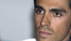 El director de Astana recomienda a Contador que acepte la sanción