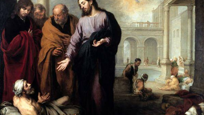 ¿Existió Jesucristo en realidad? Cinco teorías que aumentan la sospecha