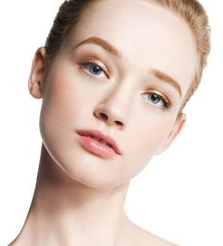 Belleza Exprés: seis productos clave para ponerte guapa en un minuto