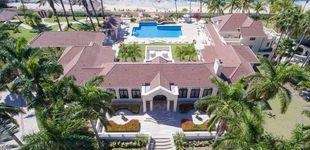 Post de La mansión que Donald Trump vende en el Caribe se alquila por 38 000€ semanales