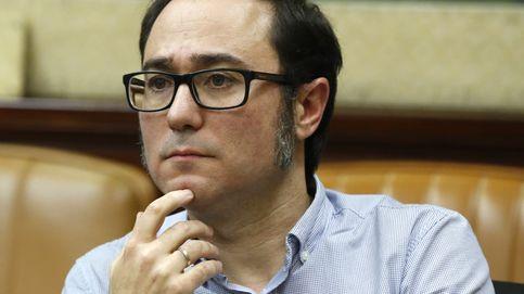 El juez de Neurona archiva la investigación sobre complementos salariales en Podemos