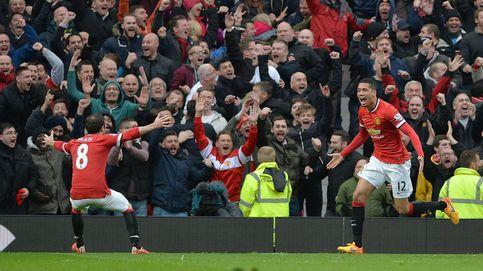 Diez claves para disfrutar de una apasionante Premier League