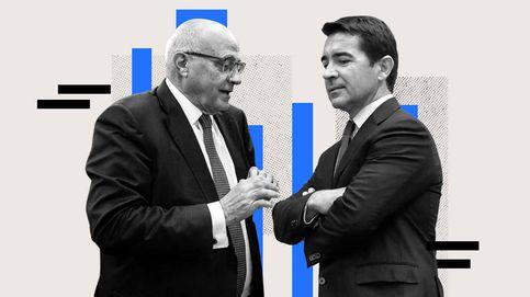 BBVA y Sabadell desafían al BCE y al BdE con su portazo a la fusión