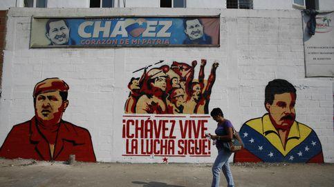 Buscar la conciliación y salvar la economía: los retos del nuevo Parlamento venezolano