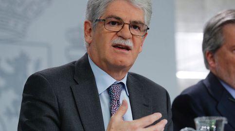 ¿Para qué sirven los embajadores de España?
