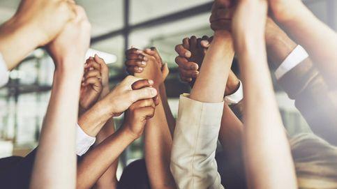 En qué consiste en verdad el éxito, según doce personas muy ricas y poderosas