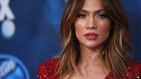 El gesto de Jennifer Lopez a una fan por el que le han llovido críticas
