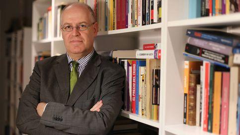 Jordi Canal y 'La monarquía en el siglo XXI': España empieza a ser felipista