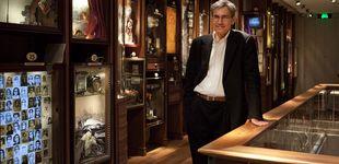 Post de Las siete maravillas de Orhan Pamuk, el nobel que construyó su propio museo