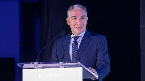 La tercera edición del Andalucía Investors Day, en imágenes