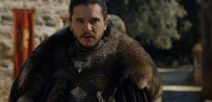 Post de 'Juego de tronos' 7x07:  la reunión más esperada en el tráiler del episodio final