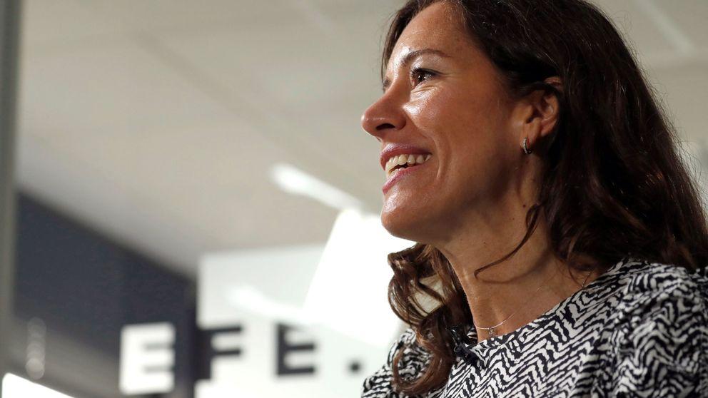 La consejera de Presidencia, el tercer positivo del Gobierno de Isabel Díaz Ayuso