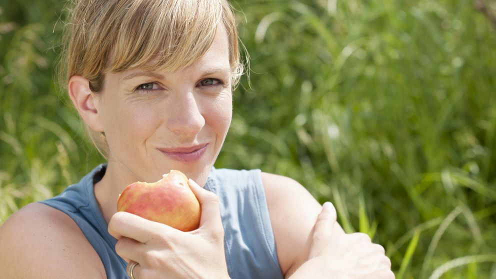 No hagas caso: los peores consejos que te dan cuando te pones a dieta