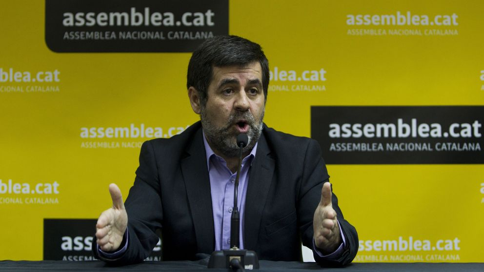 La ANC propugnará que una Asamblea de independentistas releve al Parlament