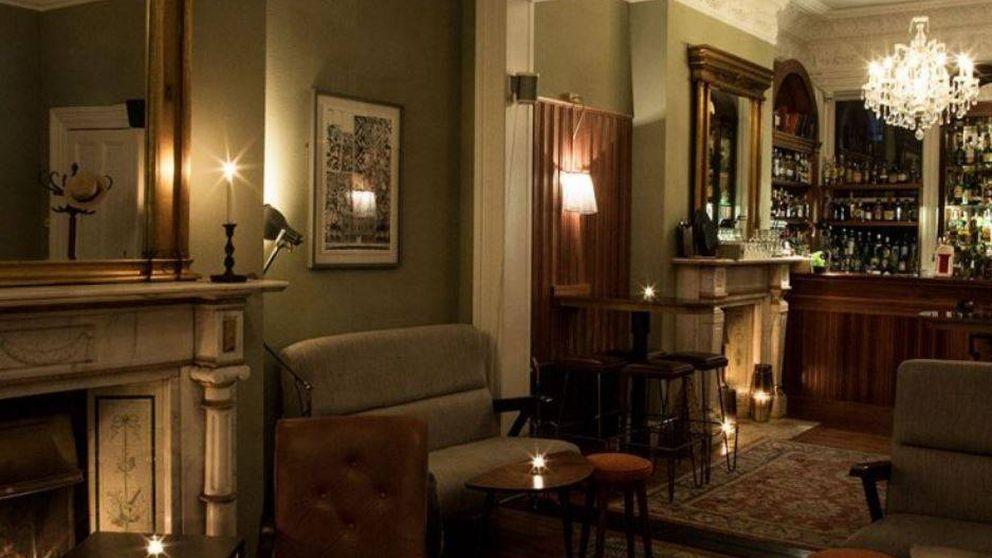 Así es el restaurante de Dublín en el que Meghan y Harry tuvieron una cita