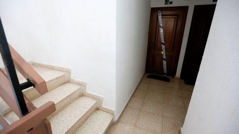 La surrealista llamada al 112 en Alicante: Aquí hay tres muertos, habré sido yo, no sé