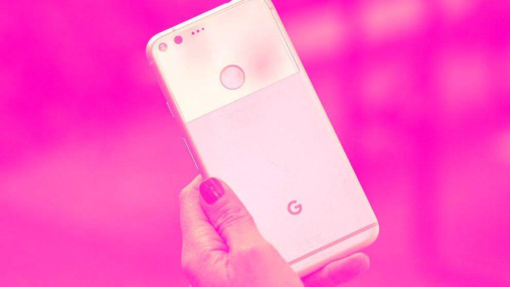 Google Fuchsia, así será el sustituto de Android que llega a tu móvil (y ordenador)