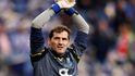 ¿Cómo puede un deportista joven como Iker Casillas haber sufrido infarto?
