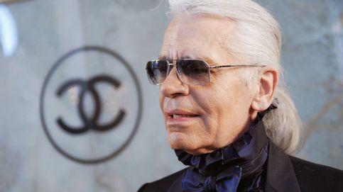 Karl Lagerfeld: ¿nuevos herederos en su misterioso testamento?