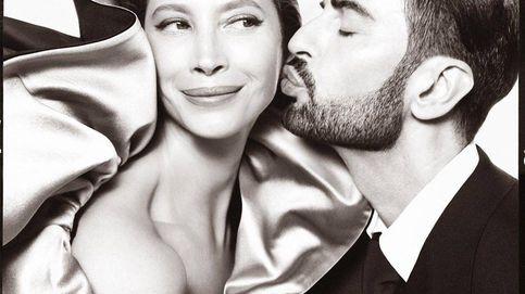 Marc Jacobs recupera a una supermodelo de los 90 en su última campaña