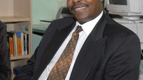 Detenido acusado de terrorismo el antiguo gerente del 'Hotel Ruanda'