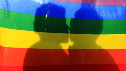 """Basta con una mirada: el """"radar gay"""" funciona, sobre todo con las mujeres"""