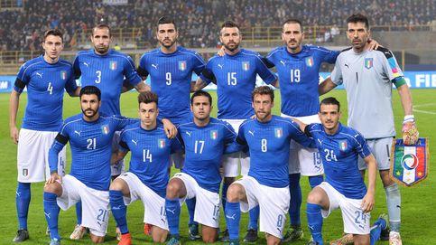Italia desmontó su gran proyecto, tiene mala pinta... y por tanto es más peligrosa