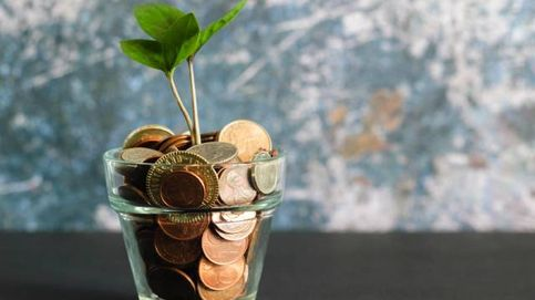 Que el covid no nos impida ver los retos de futuro del consumo financiero