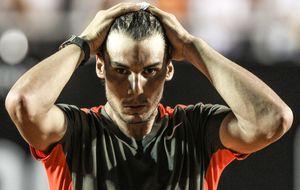 Difícil cuadro para Nadal en Indian Wells: Federer y Murray, por su lado