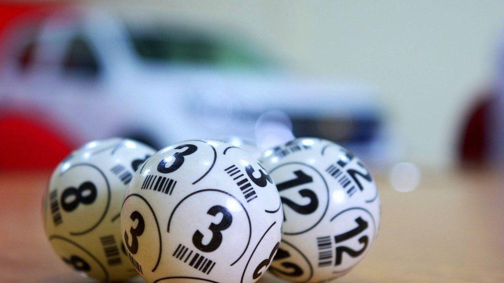 Un joven gana la lotería pero no podrá celebrarlo por culpa del coronavirus