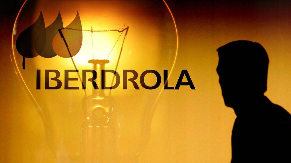 La UCO cerca a Iberdrola por inflar el precio de la luz con el cierre de embalses