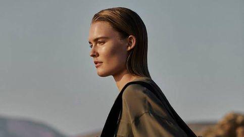 Triunfa con el nuevo bolso de rafia de Massimo Dutti ideal para looks urbanos y de playa